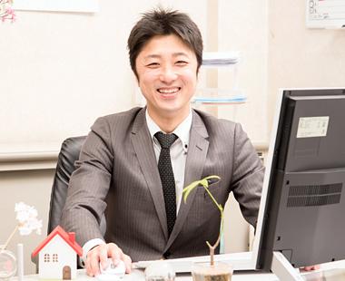 NTTグループ大手建設会社 様