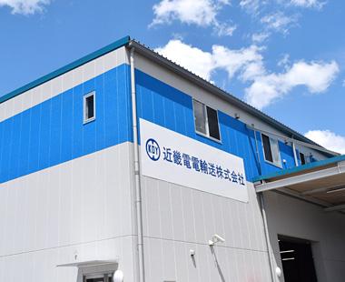 NTTグループのパートナー企業なので、安心して働くことができます!
