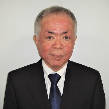 代表取締役社長 上田 一志